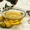 なぜ亜麻仁油やエゴマ油で血液ドロドロが治るのか