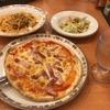 【イタリア料理】ジョジョ5部アニメ放送が終わって悲しいのでサイゼリヤで豪遊する