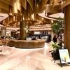 【タイ】世界で2番目に大きなスタバ コーヒーの新スタイル「スターバックスドラフト」でなめらかな口当たり