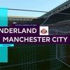 Premier League 第26節