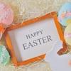 イースターとはどんなイベント?何故うさぎと卵が象徴となっているの?
