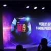 Intel 第9世代Coreと新世代CoreX 28コアXeon発表!Cote-Xは最大18コア 9900Kは8コア TB5.0GHz