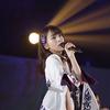 乃木坂46 5th YEAR BIRTHDAY LIVE  2月20日 サヨナラの意味が変わった日。