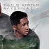 『アフター・アース』はウィル・スミスの息子の涙目な顔を100分間見せられる映画だった
