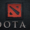 『DOTA2』公式世界大会『The International3』を楽しく観戦するために知識ほぼ無しの僕がやったこと