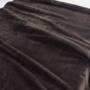 無印良品の最強毛布が『人をダメにする🛌』と大絶賛🌟🌟🌟