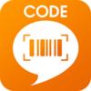 CODE (レシートアプリ)