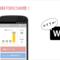 TOEIC問題が無料で解けるアプリ「どこでもTOEIC」が便利!【アンドロイドアプリ】