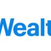 メモ&投資信託WealthNaviの運用成績。(19ヶ月:2019年3月末)