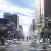 TVアニメ『櫻子さんの足下には死体が埋まっている』舞台探訪(聖地巡礼)@旭川編
