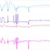 zfift work out_Jons mix  と 距離について