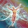 人間のDNAは「エイリアンにより設計された」