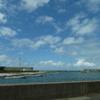 小さな美しい漁港の街に住みたい(住みたい場所①秋田・小砂川)