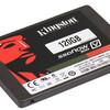 ThinkPad の記憶媒体をSSDにした