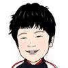 ココナラで500円で似顔絵を描いて貰った。その出来栄えは如何に?