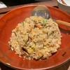 【日本橋堀留町】魚食堂 きてれつ:魚介と野菜の美味しい和食屋さん