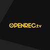 「OPENREC Creators Program」とは!?任天堂がOPEN RECと契約締結!