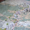 【Operational Combat Series】「Beyond the Rhine」 A Time for Trumpets Set-Up