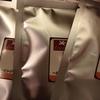 10月1日は【コーヒーの日】です。