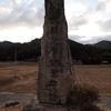 戦役従軍記念碑