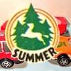 Summer ミニカー 乗用車 Part.1