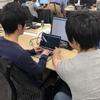 web 開発経験ゼロの新卒が新人研修に参加しました!