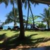 スリランカでアーユルヴェーダ9 背中の痛み、新たなトリートメント。