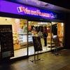 ヴィドフランス馬車道店のコーヒーが!(パンカフェ)馬車道駅周辺ランチ情報口コミ評判