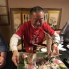 【オススメ5店】奈良市(奈良)にある会席料理が人気のお店