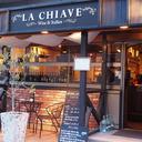 松本市|イタリアン|LA CHIAVE|ラ キアーヴェ|求人情報  シェフ1名募集