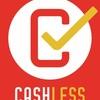 今からでも間に合う!「キャッシュレス・ポイント還元事業」のポイントはとてもシンプル!