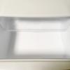 【ついで掃除】冷蔵庫は空っぽのタイミングで一室ずつお掃除