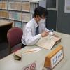 秋田県におけるスペイン風邪の猛威~1世紀前のパンデミック~