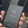 MagbakのiPhoneスマホケースと充電スタンドを買いました。