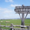 GWの北海道 1泊2日の子連れ旅行