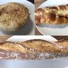 ロードバイクで樟葉のパン屋【ファミーユ】&さくらであい館で【miyaを探せ】