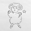 4/15〜5/15 牡羊座
