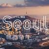 期限切れ間近のピーチポイントを利用して娘たちのソウル行き航空券を発券