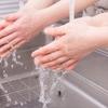 いい加減『手洗い・うがい』以外の対策を考えてくれって話