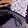 Happy Hacking Keyboard は、指の大きな僕を本当にハッピーにさせてくれる