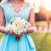 11月のハワイ結婚式ってどうなの?天気は悪いが費用は安いってほんと?