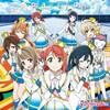 「虹色Passions!」発売です!