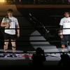 新生プロレスリング・ノアを見た!(前編)~3.10 NOAH横浜文化体育館大会観戦記①~