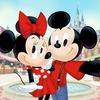 ディズニー初の公式アカペラグループ「ディカペラ」。ディズニーファン向けサービス「Disney x LINE」にて独占LINE LIVE、明日配信。