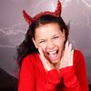 嫁が朝からデカい声で子どもに発狂している件