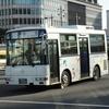元京王バス その6-1