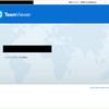TemaViewer で Ubuntu 16.04 LTS の GNOME にはそのままでは接続できない