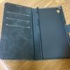 XperiaZ3の手帳型ケース
