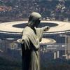 今日は2014年ブラジルワールドカップ開幕から2年という事でブラジルW杯で使用された全開催会場12スタジアムを紹介します。