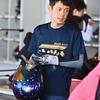 君島秀三が反撃の2日目連勝「乗りやすい」/びわこ